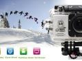 4WDTools.com-SJ7000-u