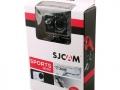 4WDTools.com-SJCAM-SJ4000-f