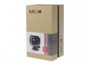 4WDTools.com-SJCAM-SJ4000-plus-c