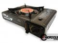 4WDTools.com-TKR-9507-C-a