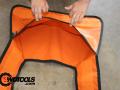 4WDTools.com-WACD1-g