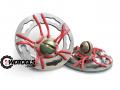 4WDTools.com-WBWP1-n