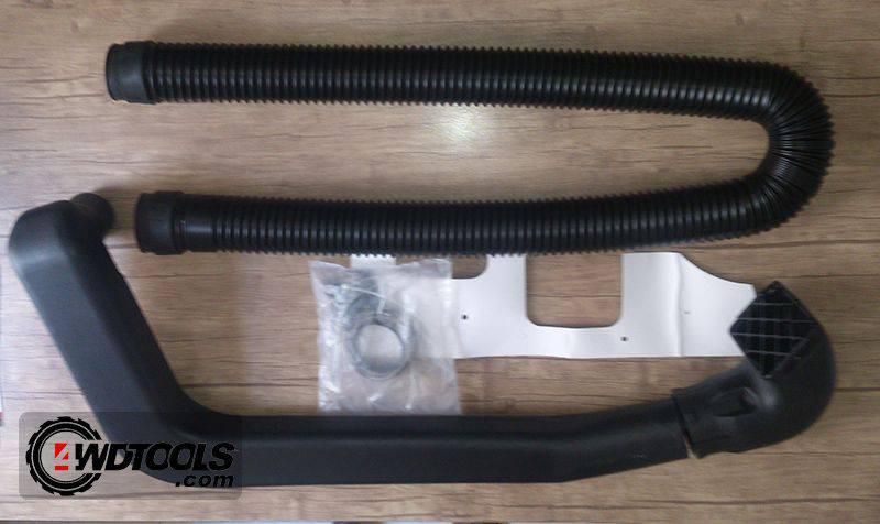 4WDTools.com-STF40-c